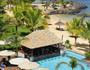 毛里求斯8日游,毛里求斯8日游费用-中青旅遨游网