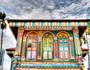 新加坡7日游,新加坡7日游费用-中青旅遨游网