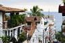 极地-巴哈马+牙买加+哥斯达黎加+巴拿马15日游【牙买加/哥斯达黎加/巴拿马/巴哈马】