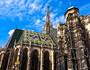 慕尼黑9日游,慕尼黑9日游费用-中青旅遨游网