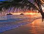夏威夷7日游,夏威夷7日游费用-中青旅遨游网