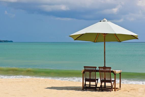 【五钻】黄金巴厘 巴厘岛精致跟团游