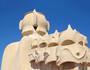 巴塞罗那11日游,巴塞罗那11日游费用-中青旅遨游网