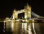 伦敦7日游,伦敦7日游费用-中青旅遨游网
