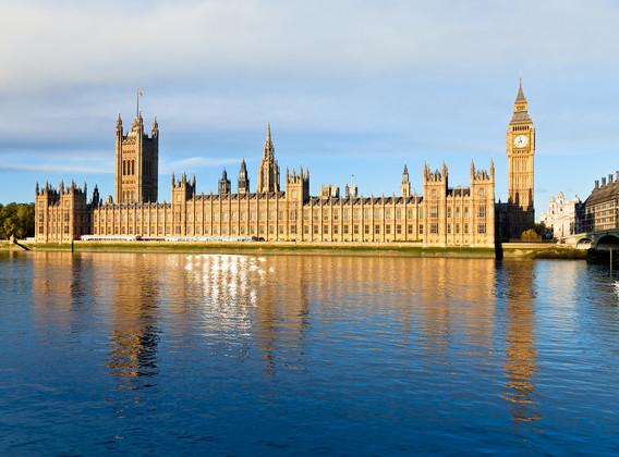 【长沙直飞】英国伦敦5晚7天百变自由行【英伦风范/经典线路】