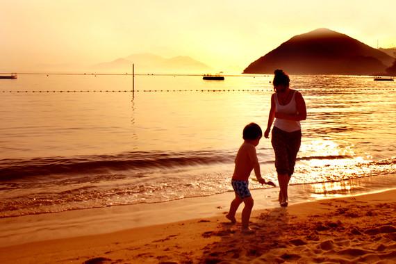 【非常美食】香港海洋公园 观光1日游【广州/深圳/珠海/香港出发】