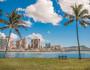 夏威夷8日游,夏威夷8日游费用-中青旅遨游网