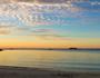 【海岛狮城】民丹岛新加坡5晚6天百变自由行【打卡黄金沙丘+蓝湖/红树林探险/水上餐厅海鲜餐+下午茶】