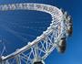伦敦13日游,伦敦13日游费用-中青旅遨游网