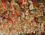 【漫享蜜月】丽江4晚5天百变自由行【丽江花雨东林精品度假酒店/国航早去午回】