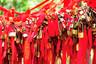 【当季爆款】【陕西全景】陕西西安兵马俑/延安/华山/法门寺/壶口瀑布双高7日游【印象三秦/双高往返】
