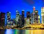 新加坡5日游,新加坡5日游费用-中青旅遨游网