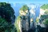 【购实惠】湖南:长沙/韶山/张家界/芙蓉镇/凤凰双卧7日游【全程0加点0自费,景区小交通也包含】