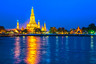 【泰国曼芭乐享】泰国·网红打卡·丹嫩沙多水上市场•拉差达火车夜市·品质六天团【深圳往返】