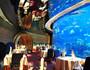 【经典私家团】阿联酋迪拜阿布扎比5晚6天私家团【2人出发 游迪拜湾 清真寺 法拉利 激情冲沙 大漠落日 品BBQ晚餐】