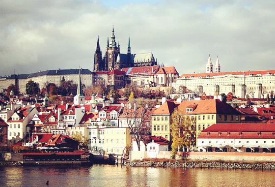 【立减499】【U惠东欧】一价全含 纯玩无购物奥匈波捷斯5国12日 音乐之都维也纳;莫扎特故乡萨尔茨堡;百塔之城布拉格