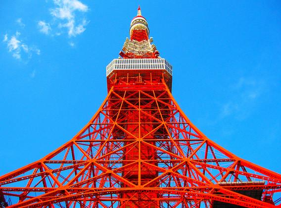 日本东京迪士尼箱根东京6晚7天半自助【东京PLUS系列·含接送机·赠送迪士尼纸质实体一日门票】