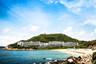 【5A联盟】【希尔顿】/珠海长隆/广州长隆观光4日