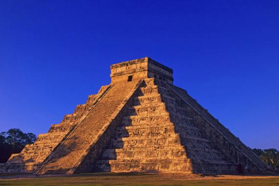 【中南美六国】古巴墨西哥巴西阿根廷智利秘鲁30日游—探秘玛雅文化、奇琴伊察遗迹