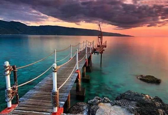 【暑期专辑】菲律宾宿务薄荷岛4晚6天半自助【包机直飞/双岛奇缘/双宿双菲】