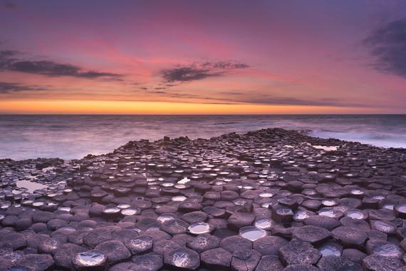 【心悦英爱】英国+爱尔兰全景15日游【入住古堡或庄园/莫赫悬崖/英伦三岛/三学府/皇室古堡】