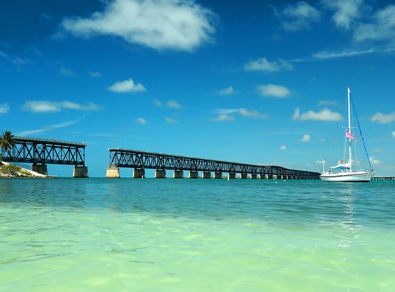 美国酷玩奥兰多+热火迈阿密+西礁岛8晚10天半自助【阳光沙滩比基尼+乐园天堂嗨翻天】