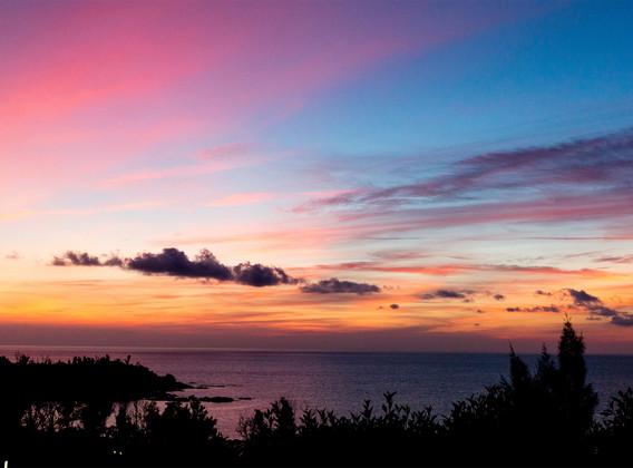 【特价机票】日本冲绳往返机票4晚5天百变自由行【国航直飞/超值特惠】
