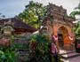 巴厘岛7日游,巴厘岛7日游费用-中青旅遨游网