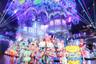 日本:本州全景乐享黄金6日【阪东/特色美食升级/金阁寺、平等院 世界文化遗产/东京一天自由活动】