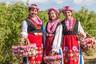 希腊、阿尔巴尼亚、北马其顿、保加利亚、罗马尼亚、塞尔维亚、黑山、波黑、克罗地亚、斯洛文尼亚)10国28天
