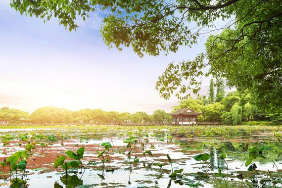 【杭州】杭州2日游·2-8人小团·深度游西湖