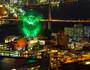 【關西經典全景游】日本大阪一地連住6晚7天半自助【含京都和風古韻一日游/含萌鹿奈良宇治溫泉一日游】