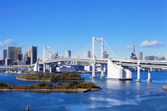 日本本州京都+大阪+富士山+东京6日4晚半自助【吉祥直飞/双古都/东京1日自由】