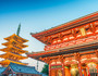 京都8日游,京都8日游费用-中青旅遨游网