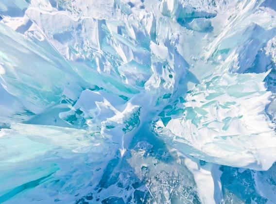 【随心自由行】俄罗斯贝加尔湖4晚5天百变自由行【伊尔库茨克+利斯特维扬卡】