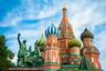 【惠玩游】北欧四国+俄罗斯 4星酒店+湖区特色酒店+夜火车+夜邮轮 东航/瑞典签