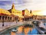巴塞羅那10日游,巴塞羅那10日游費用-中青旅遨游網