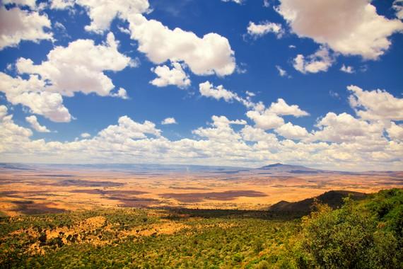 肯尼亚乌干达卢旺达16日游【东非三国深度探秘】