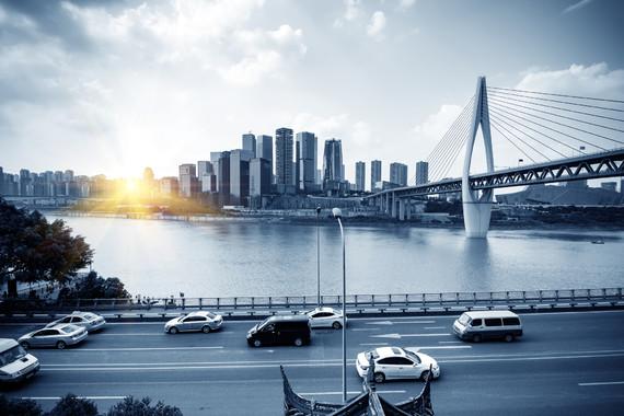 【企业会议】重庆会议4日游【商务考察/企业年会/随心定制】