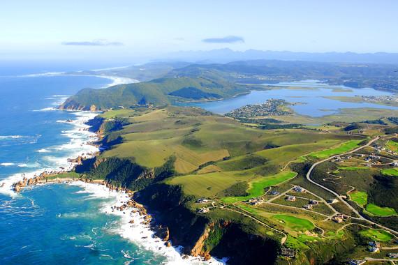 南非克鲁格国家公园+花园大道13日野性魅力跟团游(新加坡航空/安排2晚克鲁格园外4钻酒店)