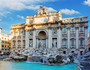 羅馬10日游,羅馬10日游費用-中青旅遨游網