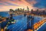 【爆款特价】美国东海岸名城10日游【特拉华免税州/波士顿/巴尔的摩】