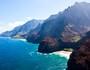 夏威夷9日游,夏威夷9日游费用-中青旅遨游网