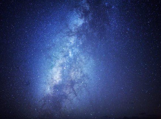 【歐胡島+茂宜/大島】美國夏威夷5晚7天百變自由行【歐胡島+大島或茂宜島/東方航空/品牌度假村】