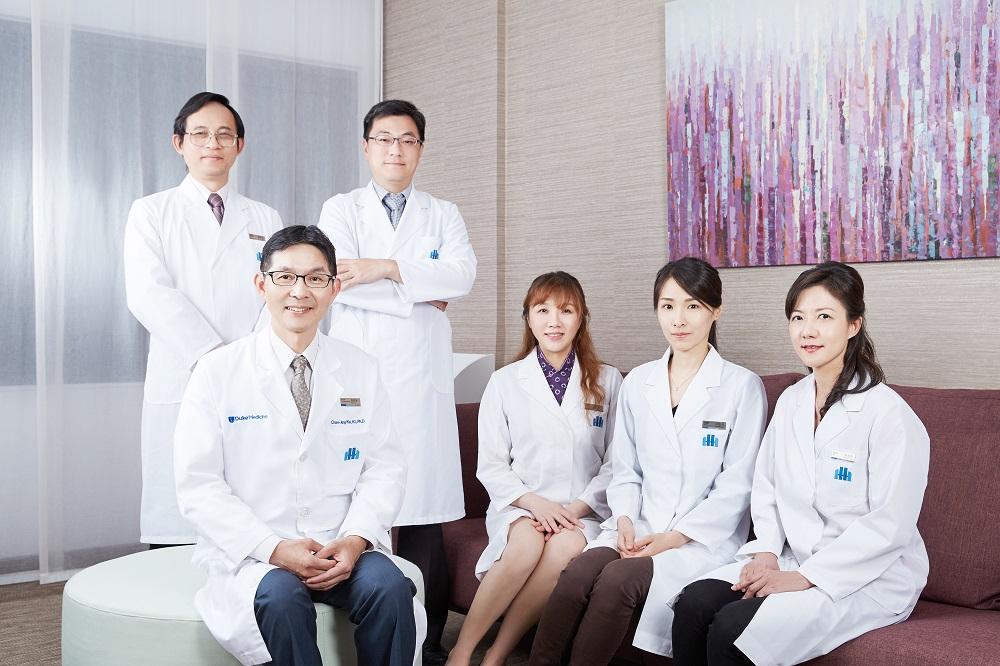 台湾北投健康管理医院