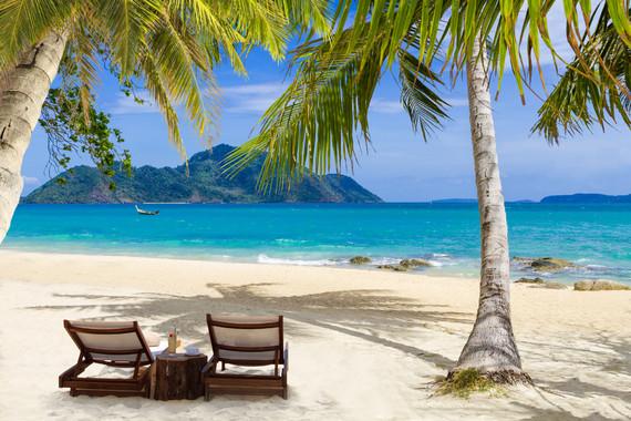 泰国:艇进普吉岛5晚7日(直飞/2晚五星索菲特酒店/出海斯米兰群岛/SUKKO SPA/空中漫步)