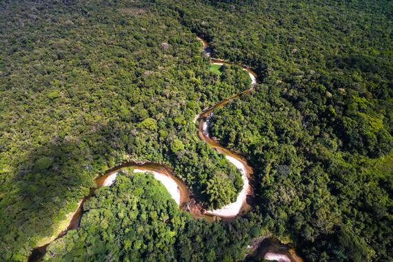 极地-【南美五国】巴西+阿根廷+乌拉圭+智利+秘鲁19日游【无购物、亚马逊雨林、卡拉法特、伊瓜苏瀑布两边看、科洛尼亚、马丘比丘】