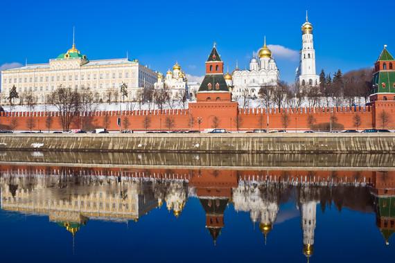 【横跨欧亚】俄罗斯欧亚四地/贝加尔湖全景深度11日游【北京往返】