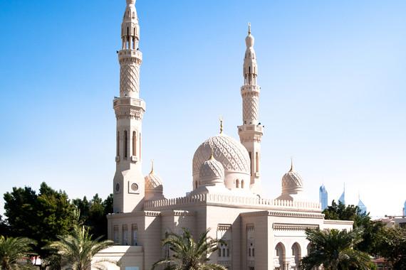 【遨游摄影】阿联酋一地6天自由天堂之旅 迪拜 6日游【阿提哈德航空直飞豪华舒适】
