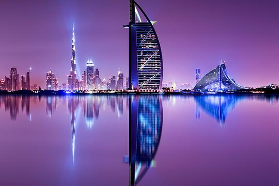 EK阿联酋航空、全新<南非克鲁格+迪拜10日游>20人以内VIP小团、全程四星酒店+精品酒店